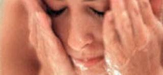 cara efektif mencegah jerawat pada wajah secara alami
