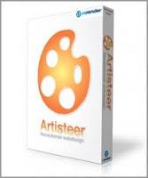 Artisteer 3.0