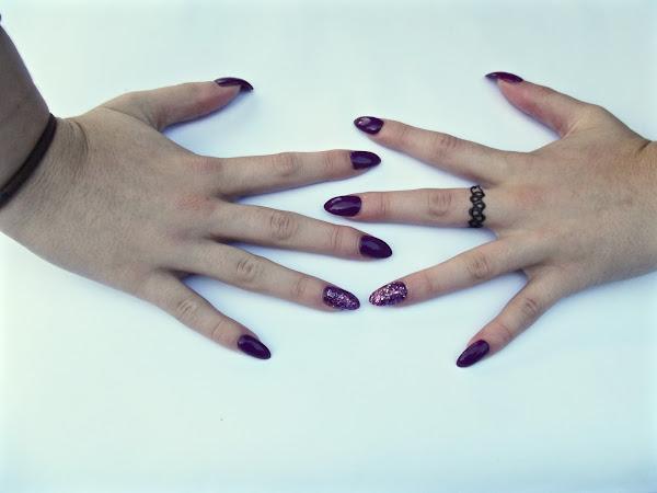 Nails #5