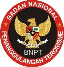 Badan Nasional Penanggulangan Terorisme (BNPT)
