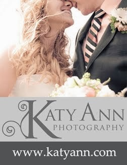 Weddings, Portraits and more...