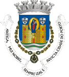 Armas do Porto