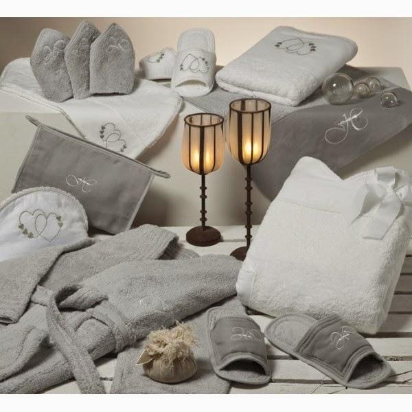 id e cadeau de mariage pour homme invitation mariage carte mariage texte mariage cadeau. Black Bedroom Furniture Sets. Home Design Ideas