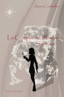 http://2.bp.blogspot.com/-be_7RdUfTvM/UiRwDsNKcsI/AAAAAAAADBA/jzWnZxgt0rM/s320/la-complainte-couverture-syr-ynis-3.jpg