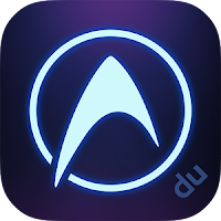 Download DU Speed Booster (antivírus)