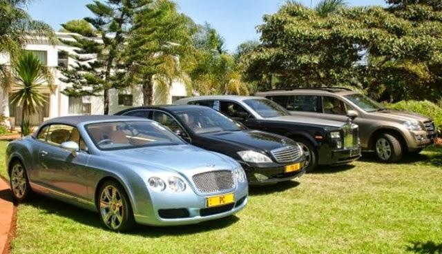 Used Cars Phillip