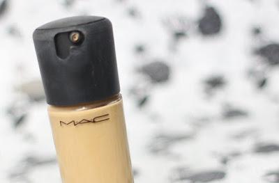 mac matchmaster resenha