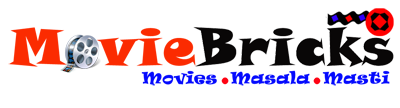 MOVIEBRICKS