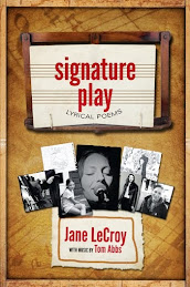 Signature Play