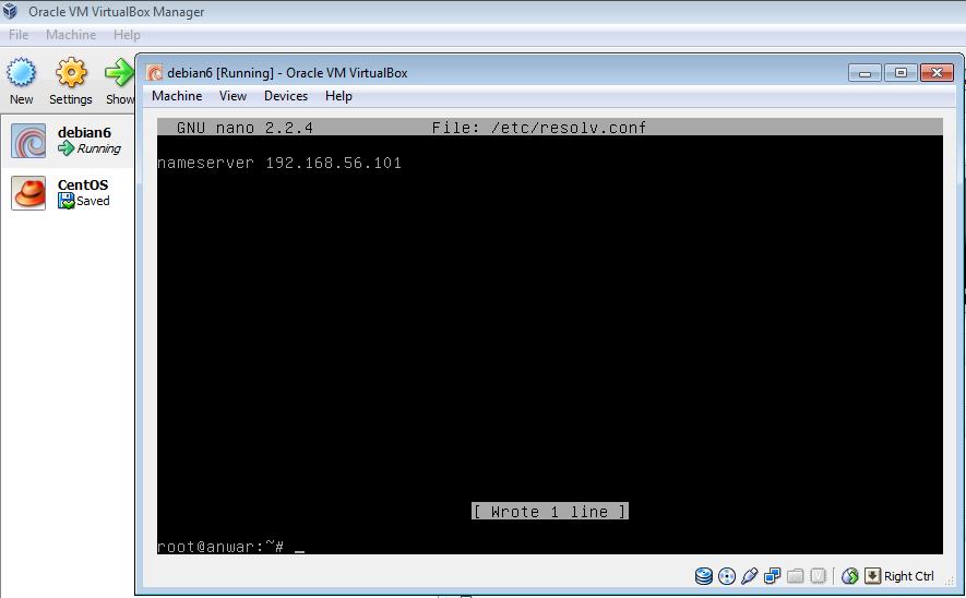 Resolv Conf Google Dns Was Ist Der Beste Torrent Downloader