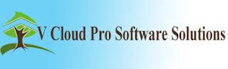 """VCLOUD PRO"" Hiring Software Engineers @ Hyderabad"