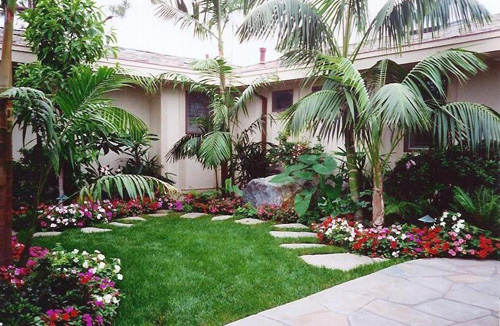 Perfect Small Front Yard Landscaping Ideas 500 x 326 · 107 kB · jpeg