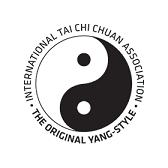 Stile Yang Originale ITCCA