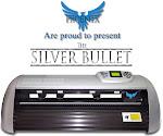 SILVER BULLET CUTTER UK link