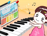 Everyone Piano 1.3.4.7