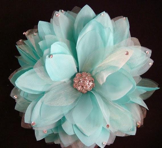 Weddingzilla Tiffany Blue Still Rocks For Weddings