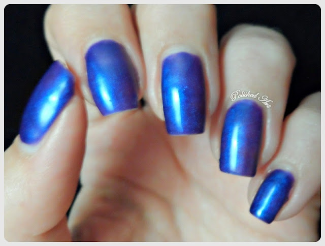 gel-polish-uv