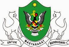 Majlis Bandaraya Kuching Selatan