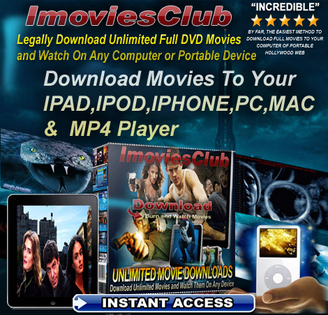 free ps3 movies download sites