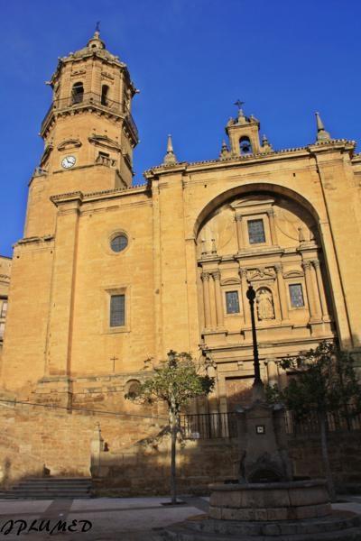 Labastida alava pueblos y lugares con encanto - Lugares con encanto ...