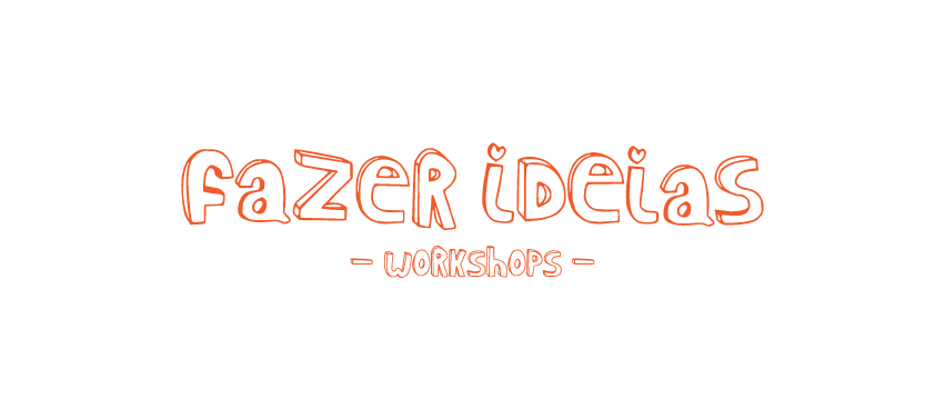 Fazer Ideias