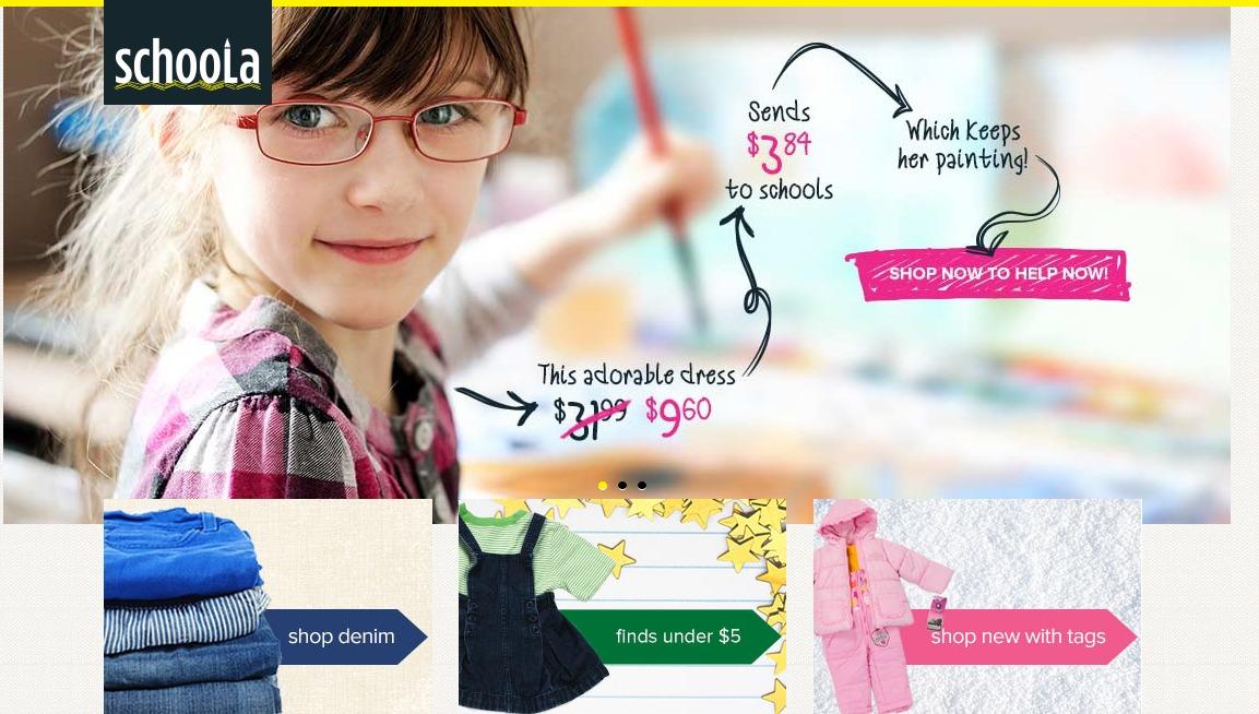 http://www.schoola.com/stitch?ref=cp-3X1ouuDXR
