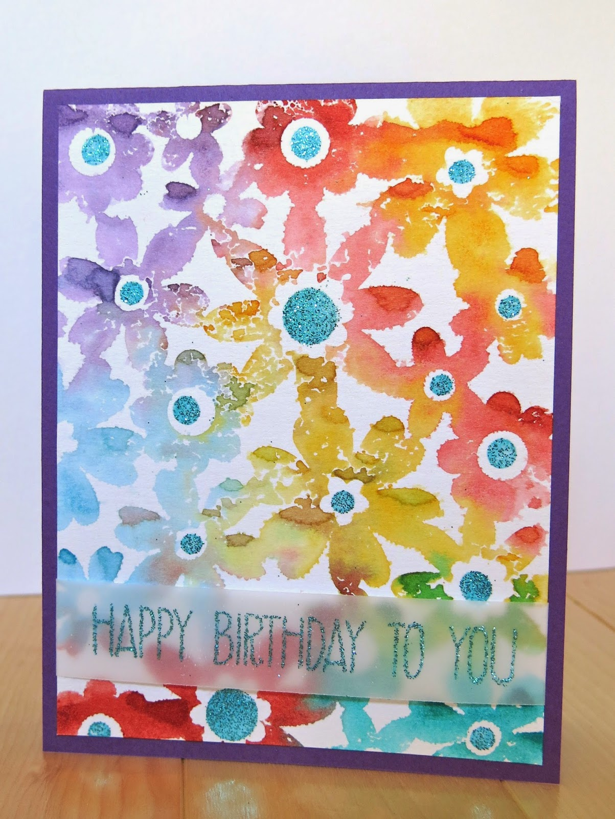 http://keepintouchcards.blogspot.com