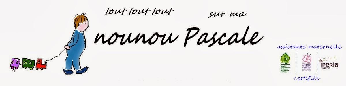 nounou Pascale