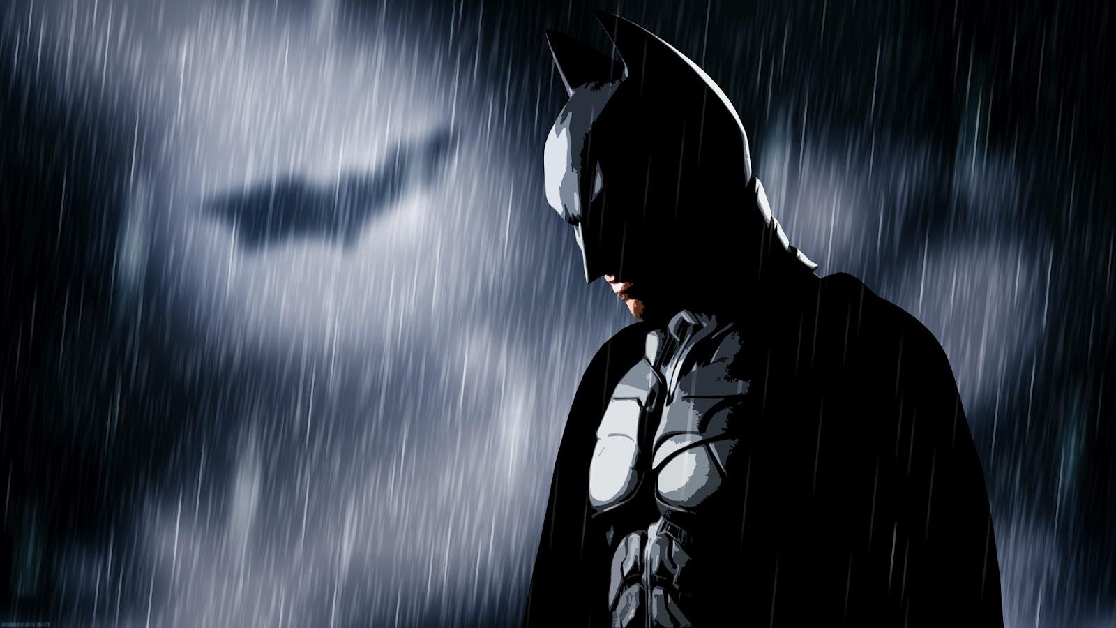free wallpicz batman desktop wallpaper hd