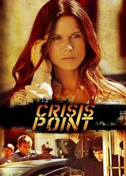 Crisis Point en Streaming