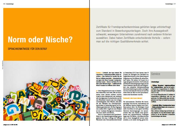 http://www.managerseminare.de/ms_Artikel/Sprachkenntnisse-fuer-den-Beruf-Norm-oder-Nische,234995