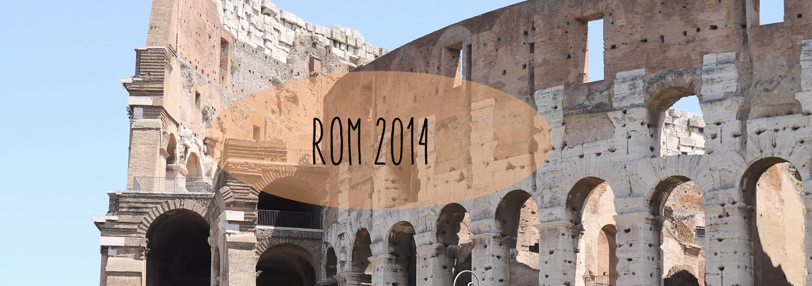 http://charlottenmarotten.blogspot.co.at/2014/09/rom-ein-minitravelguide.html