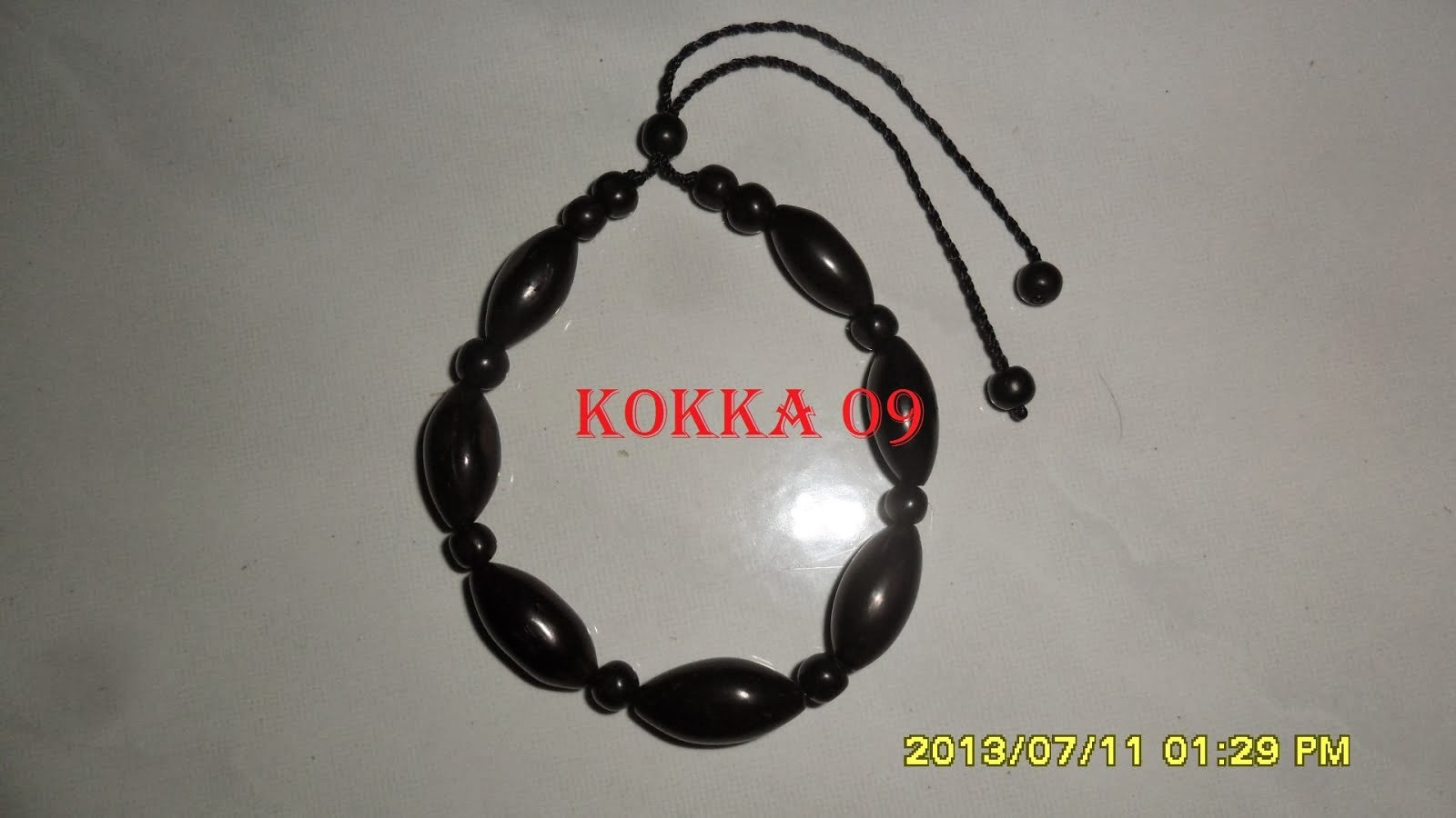 KOKKA 9