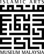 Jawatan Kerja Kosong Islamic Arts Museum Malaysia (IAAM) logo www.ohjob.info september 2014