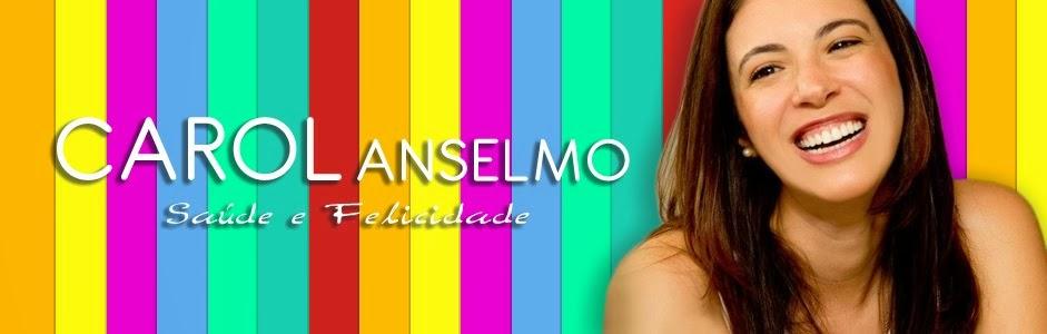 Carol Anselmo