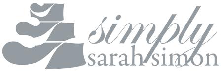 simplysarahsimon