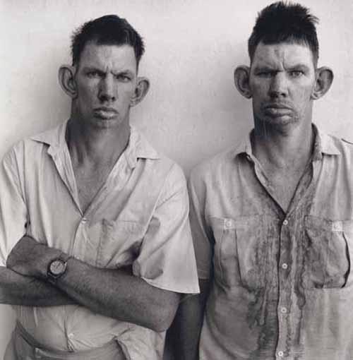 Redneck+Brothers.jpg