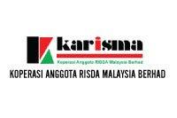 Jawatan Kosong Koperasi Anggota RISDA Malaysia Berhad (KARISMA)