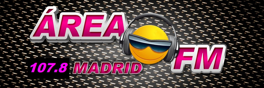 95.6 FM Madrid