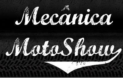 Mecânica Moto show