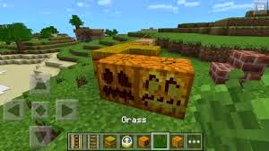minecraft pe 1.0 8.1 apk free download