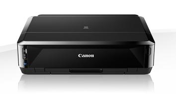 Ip7240 Canon Printer Driver