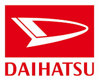 Harga Mobil Daihatsu Terbaru 2013