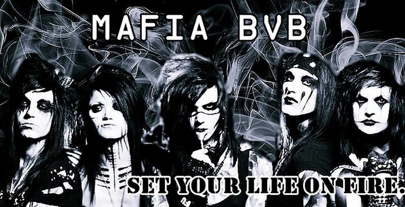 Mafia BVB