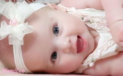 Tips cepat Hamil agar Mendapatkan Anak Perempuan  ala dr Boyke