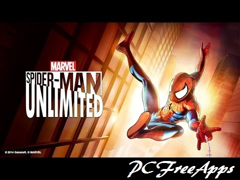 spider-man-unlimited-pc-free-download-windows-7xp8