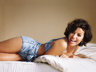 Eva Longoria Hot Wallpapers