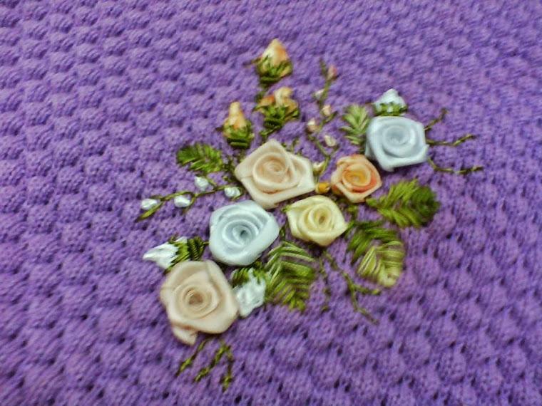 peças de roseli vilela