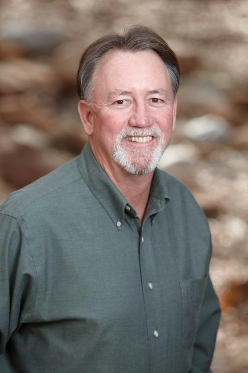 Dennis' Southern Nevada Landscape Blog