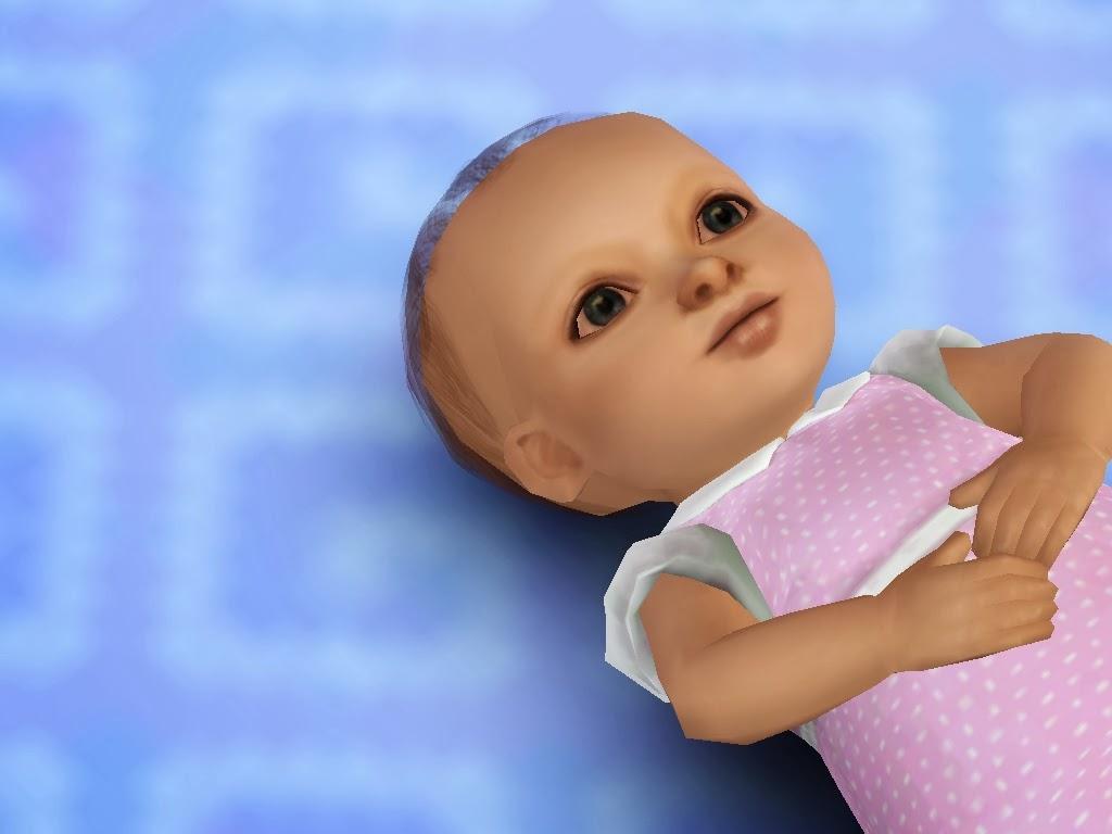 Sims 3 store frisuren kostenlos